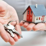How to Make Smart Real Estate Purchase