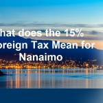 Foreign tax blog pic 2