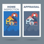 What Is The Difference Between An Appraisal And A Home Inspection Scott Parker Nanaimo Real Estate