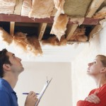 What To Do When There Are Problems With The Home Inspection, Scott Parker Nanaimo Real Estate